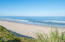 2513 NW Inlet Ave, Lincoln City, OR 97367 - Ocean Views