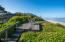 2513 NW Inlet Ave, Lincoln City, OR 97367 - Deck Views