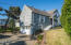 2513 NW Inlet Ave, Lincoln City, OR 97367 - Room for the Whole Family