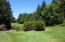 567 Fairway Dr, Lincoln City, OR 97367 - DSC02196