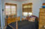 284 E Brilemar St, Tidewater, OR 97390 - Bedroom