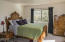 284 E Brilemar St, Tidewater, OR 97390 - Master Suite