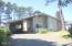 270 Shore Drive, Gleneden Beach, OR 97388 - DSCN1684-001