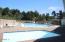 270 Shore Drive, Gleneden Beach, OR 97388 - DSCN1711