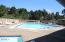 270 Shore Drive, Gleneden Beach, OR 97388 - DSCN1713