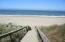 270 Shore Drive, Gleneden Beach, OR 97388 - DSCN1718