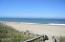 270 Shore Drive, Gleneden Beach, OR 97388 - DSCN1719
