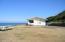 270 Shore Drive, Gleneden Beach, OR 97388 - DSCN1721