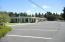 270 Shore Drive, Gleneden Beach, OR 97388 - DSCN1722