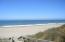 270 Shore Drive, Gleneden Beach, OR 97388 - DSCN1720