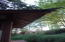 754 NW Highland Dr, Waldport, OR 97394 - The Japanese Tea House