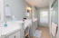 2742 SW Anchor Ave, Lincoln City, OR 97367 - Master Bath (3)