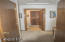 1513 NW Parker Ave, Waldport, OR 97394 - Hallway