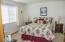 1513 NW Parker Ave, Waldport, OR 97394 - Master Suite