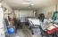 1513 NW Parker Ave, Waldport, OR 97394 - Over Sized Garage