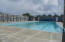 1513 NW Parker Ave, Waldport, OR 97394 - Bayshore Pool