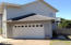 14 NW Lincoln Shore Star Resort, Lincoln City, OR 97367 - Garage