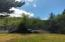 LOT 4 Jennifer Dr, Yachats, OR 97498 - 20170718_130859_HDR