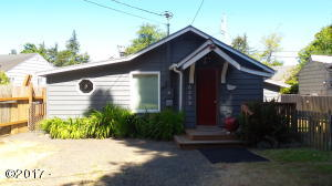 6239 SW Jetty Ave, Lincoln City, OR 97367 - 6239 SW Jetty Ave