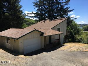 3272 NE 50th St, Lincoln City, OR 97367 - IMG_4980 (1)
