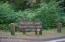 506 Beaver Pond Ln, Gleneden Beach, OR 97388 - Salishan Hills