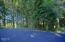 506 Beaver Pond Ln, Gleneden Beach, OR 97388 - Street View