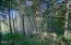 506 Beaver Pond Ln, Gleneden Beach, OR 97388 - Salishan Hills: Lot for Sale