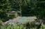 506 Beaver Pond Ln, Gleneden Beach, OR 97388 - Salishan Hills - Community Tennis Courts