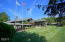 506 Beaver Pond Ln, Gleneden Beach, OR 97388 - Salishan Lodge