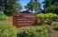 506 Beaver Pond Ln, Gleneden Beach, OR 97388 - Salishan Golf & Spa Resort