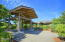 506 Beaver Pond Ln, Gleneden Beach, OR 97388 - Salishan - Spa