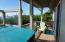 6204 NE Logan Road, Lincoln City, OR 97367 - Hot Tub 2