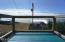 6204 NE Logan Road, Lincoln City, OR 97367 - Hot Tub Views