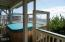 6204 NE Logan Road, Lincoln City, OR 97367 - Hot Tub
