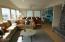 6204 NE Logan Road, Lincoln City, OR 97367 - Living Room