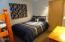 6204 NE Logan Road, Lincoln City, OR 97367 - Bedroom 1.2