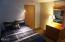 6204 NE Logan Road, Lincoln City, OR 97367 - Bedroom 1.3