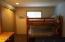 6204 NE Logan Road, Lincoln City, OR 97367 - Bedroom 1.4
