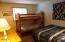 6204 NE Logan Road, Lincoln City, OR 97367 - Bedroom 1
