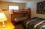 6204 NE Logan Road, Lincoln City, OR 97367 - Bedroom 1
