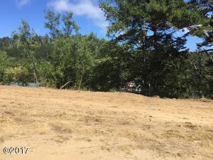 TL 5800 Cape Kiwanda Drive, Pacific City, OR 97135 - IMG_1469