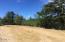 TL 5800 Cape Kiwanda Drive, Pacific City, OR 97135 - IMG_1473