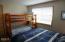 6204 NE Logan Road, Lincoln City, OR 97367 - Bedroom 2.2