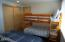 6204 NE Logan Road, Lincoln City, OR 97367 - Bedroom 2.3