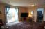 6204 NE Logan Road, Lincoln City, OR 97367 - Great Room 1.2