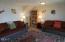 6204 NE Logan Road, Lincoln City, OR 97367 - Great Room 1.3