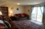 6204 NE Logan Road, Lincoln City, OR 97367 - Great Room