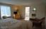 6204 NE Logan Road, Lincoln City, OR 97367 - Bedroom 3.2