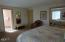 6204 NE Logan Road, Lincoln City, OR 97367 - Bedroom 3.3