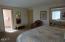 6204 NE Logan Road, Lincoln City, OR 97367 - Bedroom 3.3